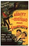 abbott_lou_costello_meet_frankenstein