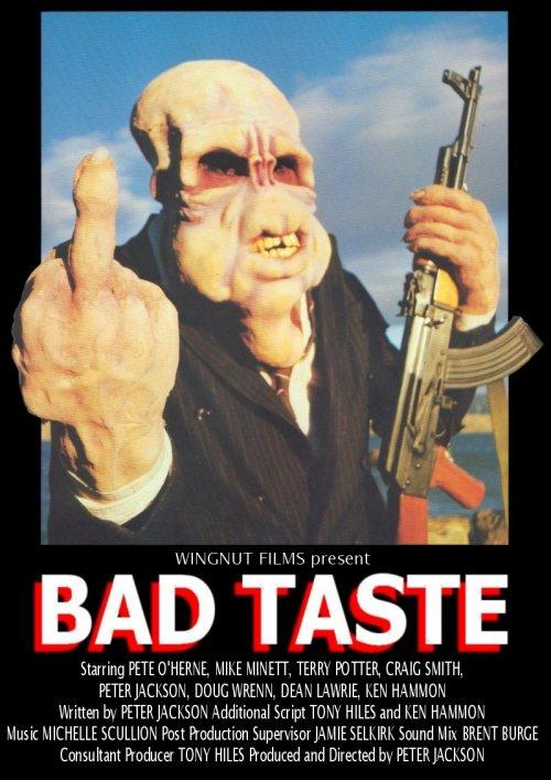 Bad_Taste