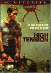 High_Tension