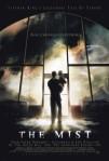 mist_poster