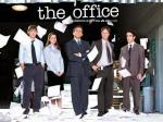 office_tv_show